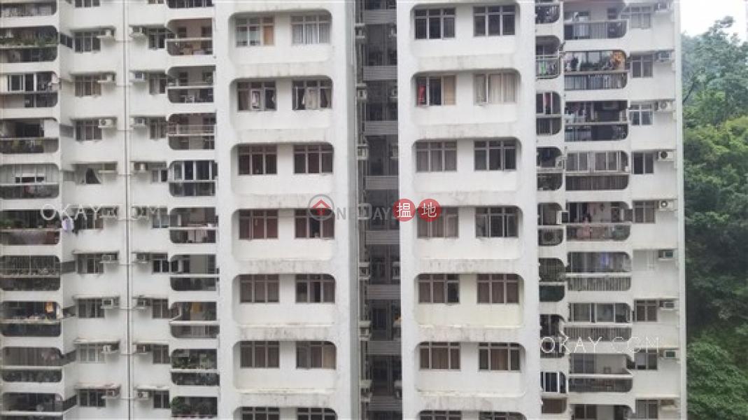 Property Search Hong Kong | OneDay | Residential, Rental Listings, Tasteful 3 bedroom in Tin Hau | Rental