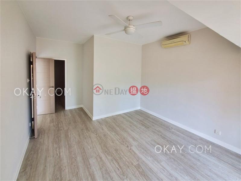 Phase 1 Beach Village, 1 Seahorse Lane | Unknown Residential Rental Listings | HK$ 75,000/ month