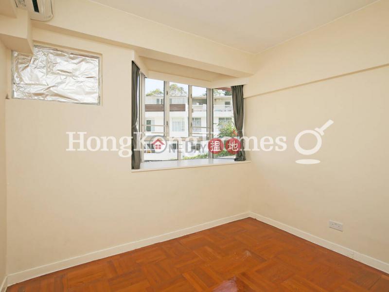 寶石小築 未知住宅出售樓盤HK$ 2,300萬