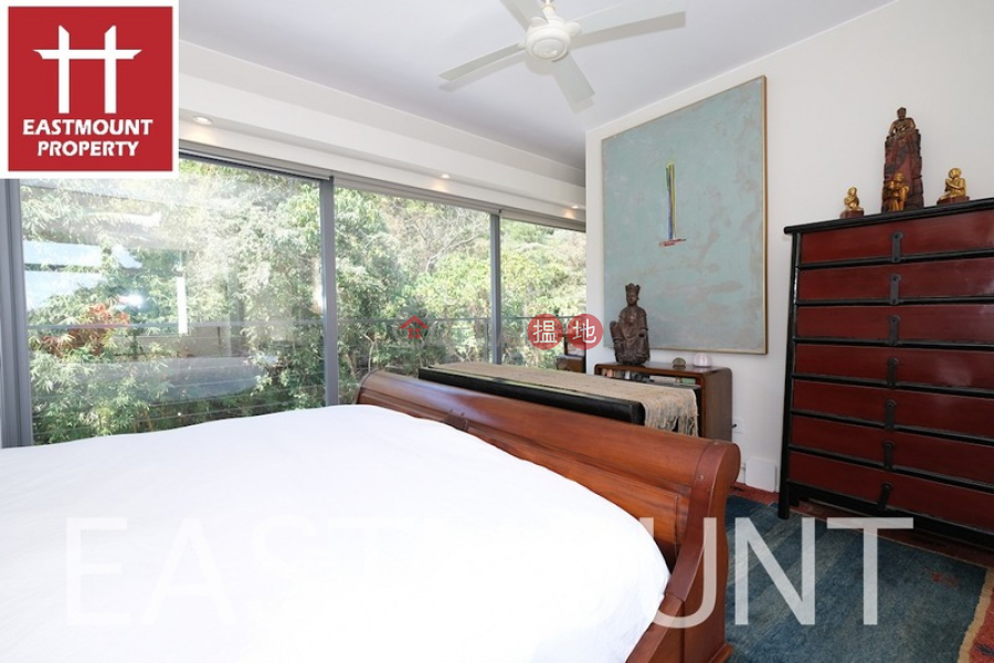 Silverstrand Villa House | Property For Sale in Lake View Villa, Silverstrand 銀線灣湖景別墅-Garden, Mgt | Property ID:1092 | Lake View Villa 湖景別墅 Sales Listings