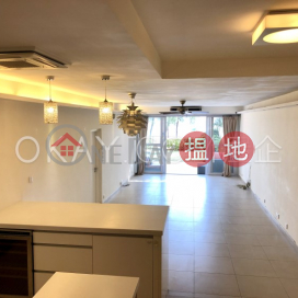 Popular house with sea views & terrace   For Sale
