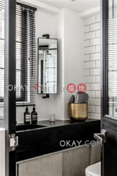 嘉年華閣-高層住宅-出租樓盤-HK$ 40,000/ 月