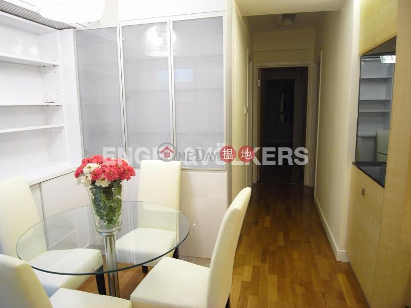 高雲臺-請選擇-住宅-出售樓盤HK$ 1,640萬