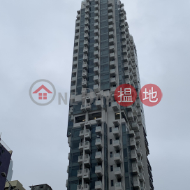 City Hub|津匯