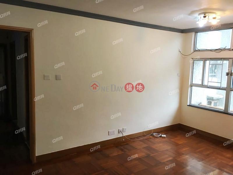 Cumine Court | 2 bedroom High Floor Flat for Sale | Cumine Court 康明苑 Sales Listings