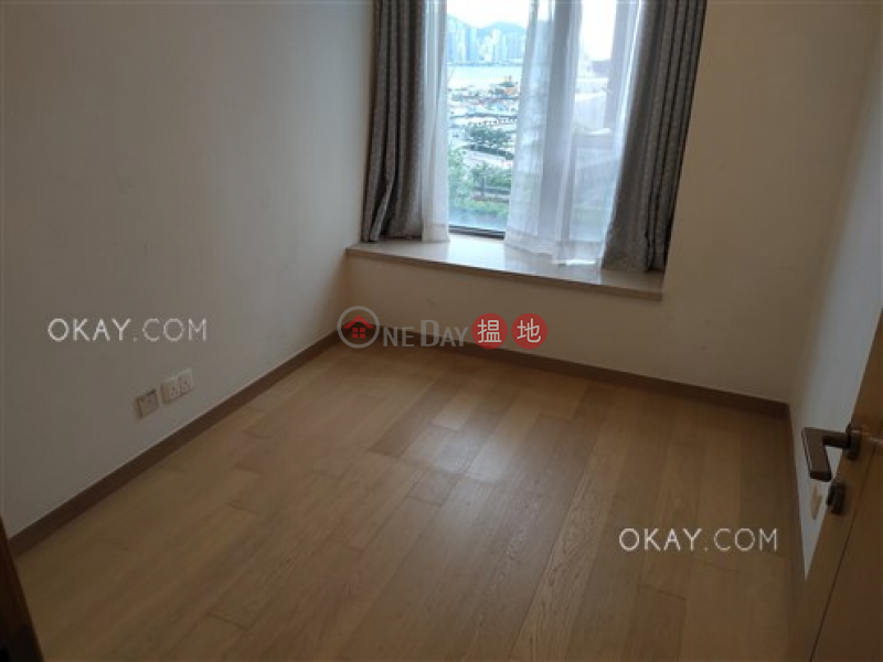Property Search Hong Kong | OneDay | Residential, Sales Listings Gorgeous 4 bedroom with balcony | For Sale
