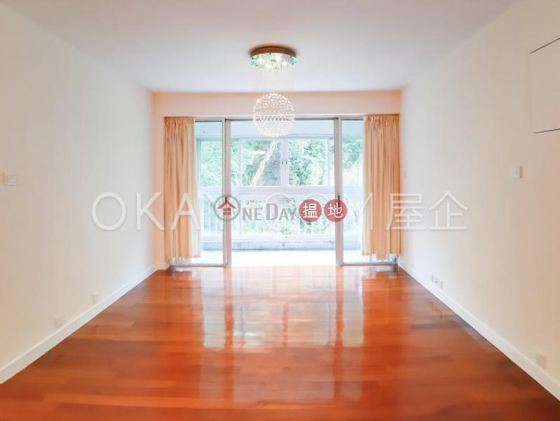 香港搵樓|租樓|二手盤|買樓| 搵地 | 住宅-出售樓盤|2房1廁,實用率高,連車位,露台碧瑤灣45-48座出售單位