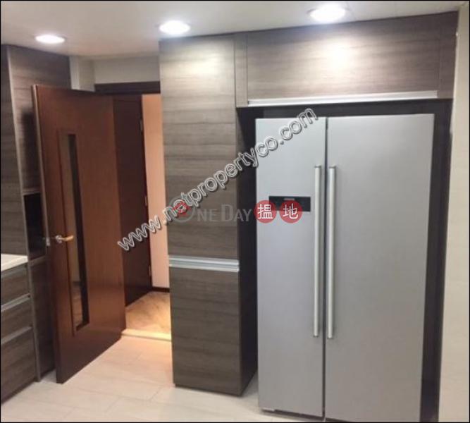 海倫大廈-8加寧街 | 灣仔區香港-出租|HK$ 60,000/ 月