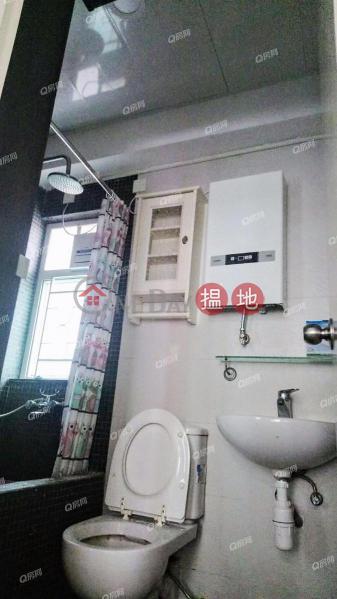 香港搵樓|租樓|二手盤|買樓| 搵地 | 住宅|出售樓盤|實用靚則,景觀開揚,交通方便,地段優越禧利大廈買賣盤