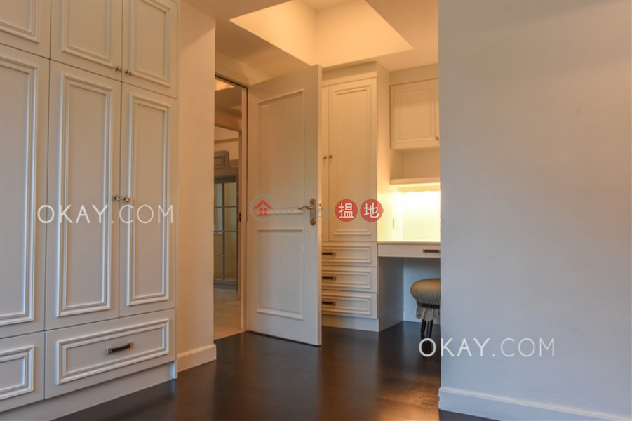 Elegant 3 bedroom on high floor | Rental | 26-32 Shan Kwong Road | Wan Chai District | Hong Kong, Rental HK$ 47,500/ month
