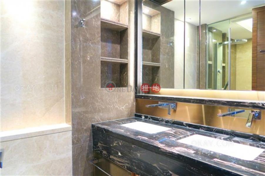 4房3廁,星級會所,連車位,露台《南區左岸1座出售單位》-8鴨脷洲徑   南區 香港 出售HK$ 7,300萬