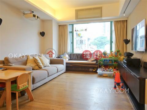 2房2廁《愉景樓出售單位》 灣仔區愉景樓(Yue King Building)出售樓盤 (OKAY-S373484)_0