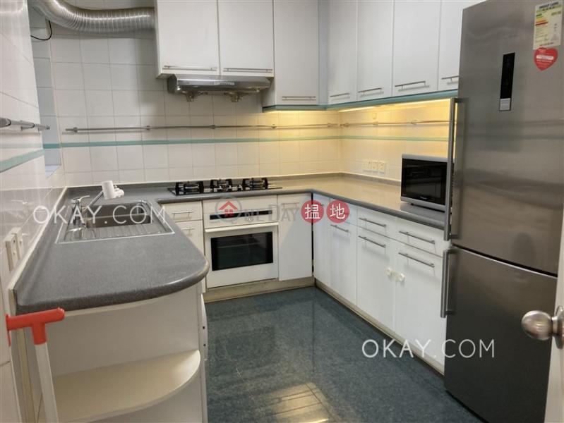 逸意居2座中層-住宅-出租樓盤HK$ 36,000/ 月