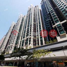 Dawning Views Block 5 | 3 bedroom Mid Floor Flat for Sale|Dawning Views Block 5(Dawning Views Block 5)Sales Listings (XGXJ609701078)_0