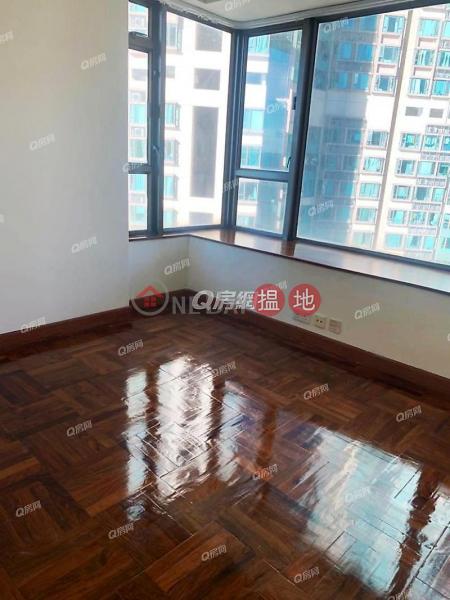The Belcher\'s Phase 1 Tower 2 | 2 bedroom Mid Floor Flat for Rent 89 Pok Fu Lam Road | Western District Hong Kong Rental HK$ 34,000/ month