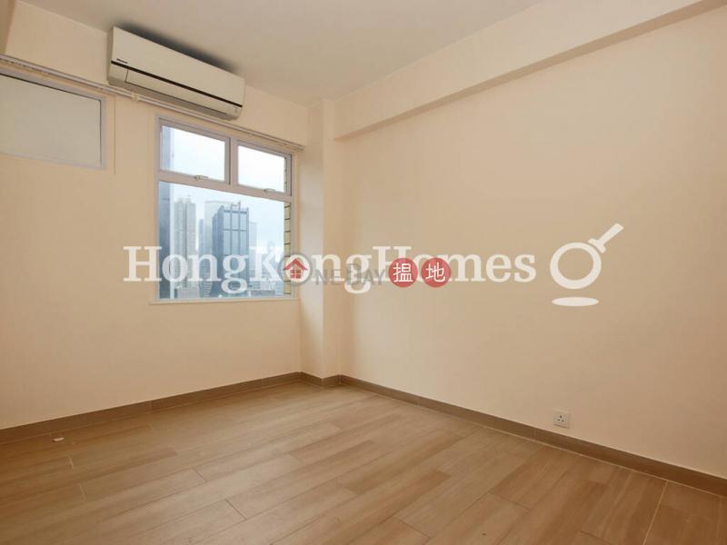 伊利莎伯大廈A座 未知-住宅-出租樓盤HK$ 32,000/ 月