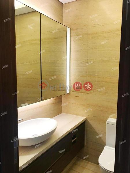 One Kai Tak (I) Block 5 | 4 bedroom Mid Floor Flat for Rent | One Kai Tak (I) Block 5 啟德1號 (I) 低座第5座 Rental Listings