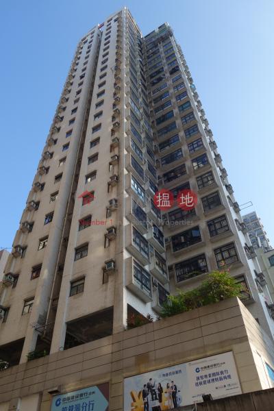 海峰中心 (Hoi Fung Centre) 筲箕灣|搵地(OneDay)(5)