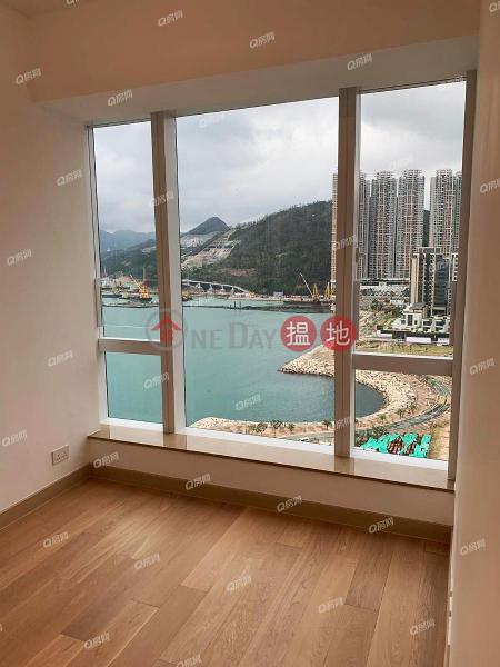 Monterey | 3 bedroom High Floor Flat for Rent | Monterey Monterey Rental Listings