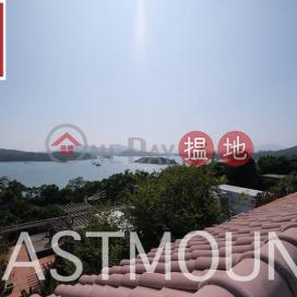 西貢 Clover Lodge, Wong Keng Tei 黃京地萬宜山莊村屋出售及出租-屋苑式, 海景 出租單位|黃麖地村屋(Wong Keng Tei Village House)出租樓盤 (EASTM-RSKV522)_0