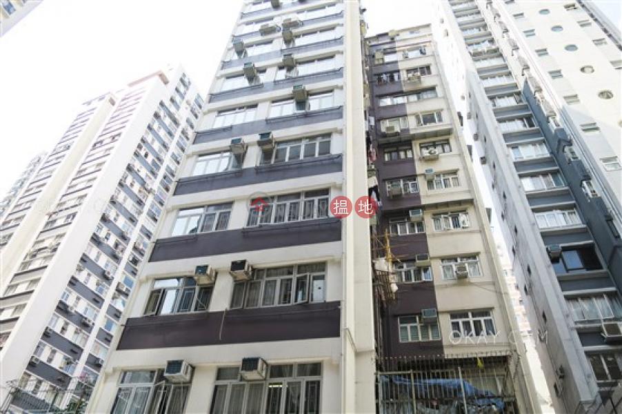 Property Search Hong Kong | OneDay | Residential Rental Listings Tasteful 2 bedroom in Happy Valley | Rental