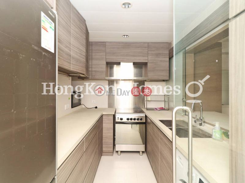 殷樺花園三房兩廳單位出租-95羅便臣道 | 西區|香港出租|HK$ 36,000/ 月