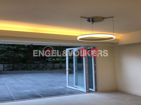 2 Bedroom Flat for Sale in Happy Valley|Wan Chai DistrictBillion Terrace(Billion Terrace)Sales Listings (EVHK43423)_0