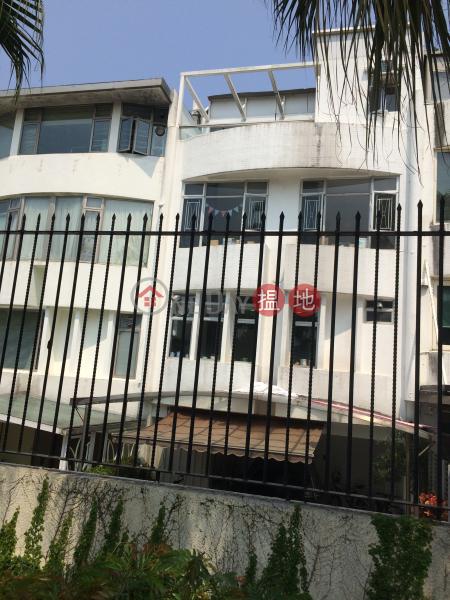 金碧苑 2座 (House 2 Golden Cove Lookout) 清水灣|搵地(OneDay)(2)