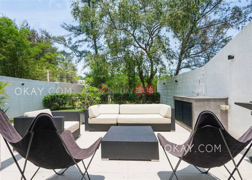 Beautiful house in Discovery Bay | Rental 31 Seahorse Lane | Lantau Island, Hong Kong | Rental, HK$ 89,000/ month