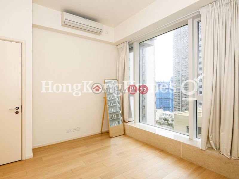 HK$ 3,900萬|敦皓-西區-敦皓兩房一廳單位出售
