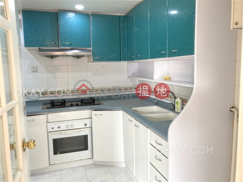 Charming 3 bedroom in Fortress Hill | Rental|Fortress Garden(Fortress Garden)Rental Listings (OKAY-R160513)_0