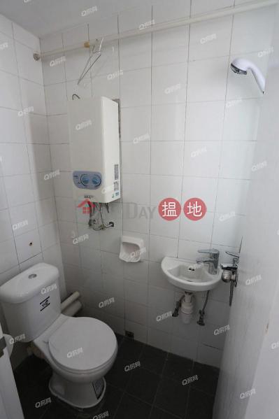 嘉豪軒-中層-住宅-出租樓盤|HK$ 45,000/ 月