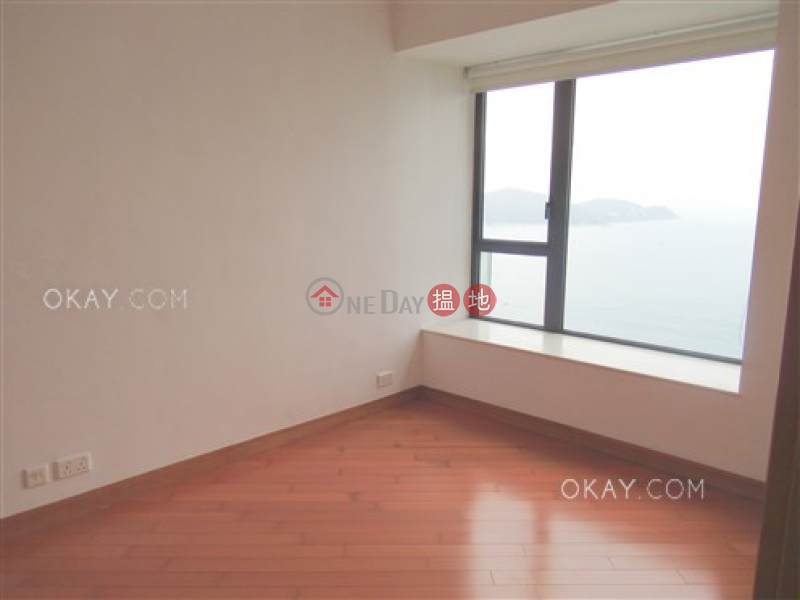 Gorgeous 2 bedroom with balcony | Rental, 688 Bel-air Ave | Southern District | Hong Kong, Rental | HK$ 39,000/ month