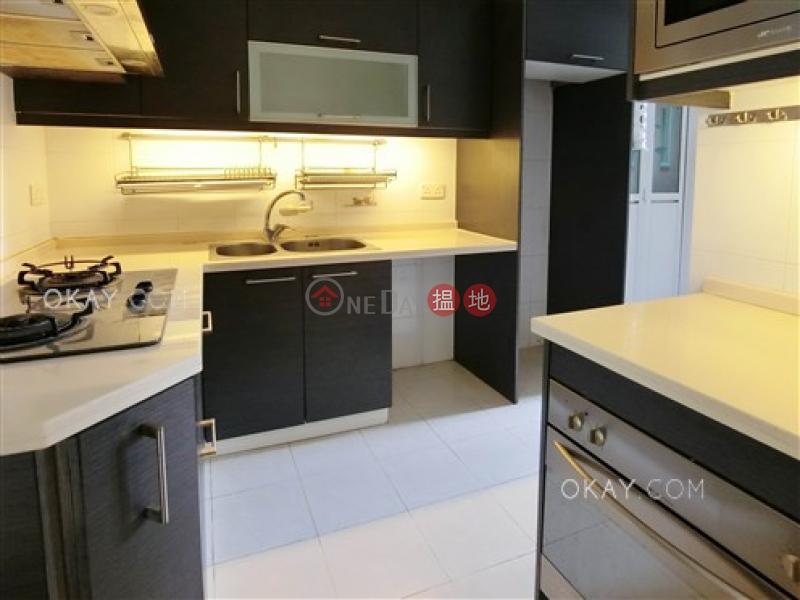 柏景臺2座中層 住宅 出租樓盤 HK$ 57,000/ 月
