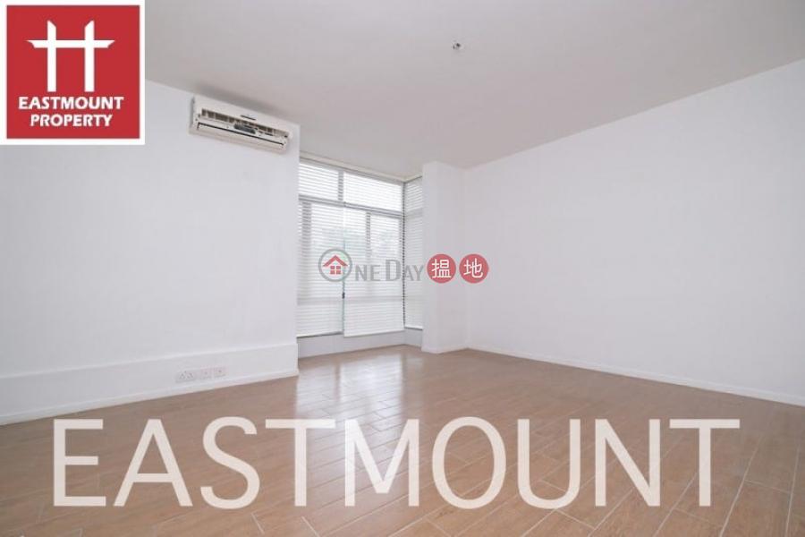 Berkeley Bay Villa Block 1, Whole Building, Residential, Rental Listings, HK$ 58,000/ month