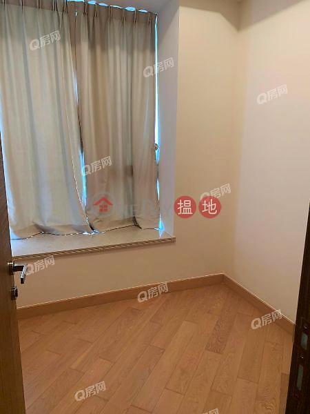 香港搵樓|租樓|二手盤|買樓| 搵地 | 住宅出租樓盤地標名廈,交通方便,開揚遠景Grand Yoho 2期5座租盤