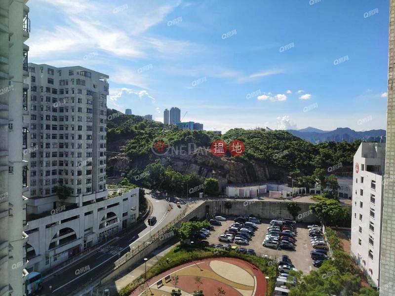 HK$ 19,000/ month Heng Fa Chuen Block 31, Eastern District Heng Fa Chuen Block 31 | 2 bedroom High Floor Flat for Rent