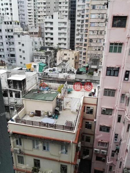 Winner Building, High, Residential | Rental Listings | HK$ 28,000/ month