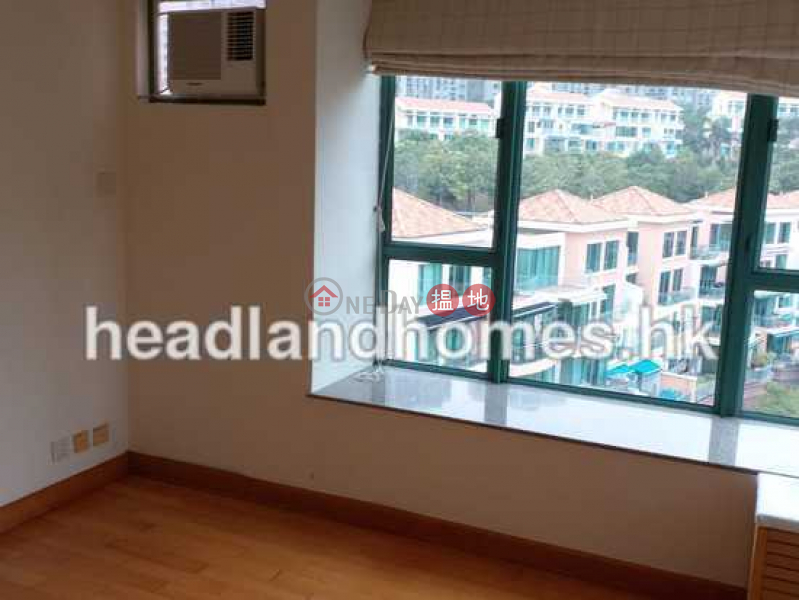 Property Search Hong Kong | OneDay | Residential, Rental Listings | Discovery Bay, Phase 11 Siena One, Skyline Mansion (Block M2) | 3 Bedroom Family Unit / Flat / Apartment for Rent