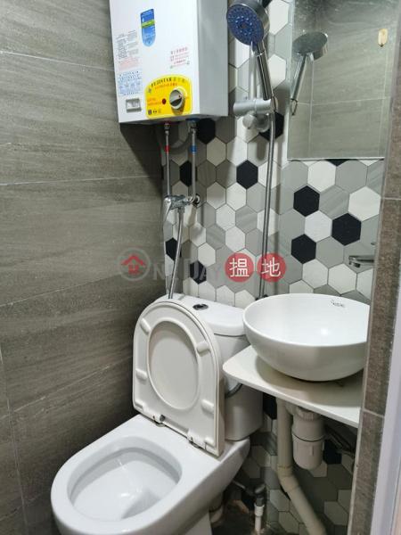 Direct Landlord and No Commission, 2-24 Man Wai Street   Yau Tsim Mong   Hong Kong   Rental HK$ 7,500/ month