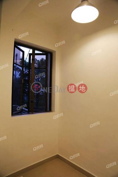 香港搵樓|租樓|二手盤|買樓| 搵地 | 住宅-出租樓盤-豪宅名廈,豪宅地段,連租約,環境清靜《喇沙樓租盤》