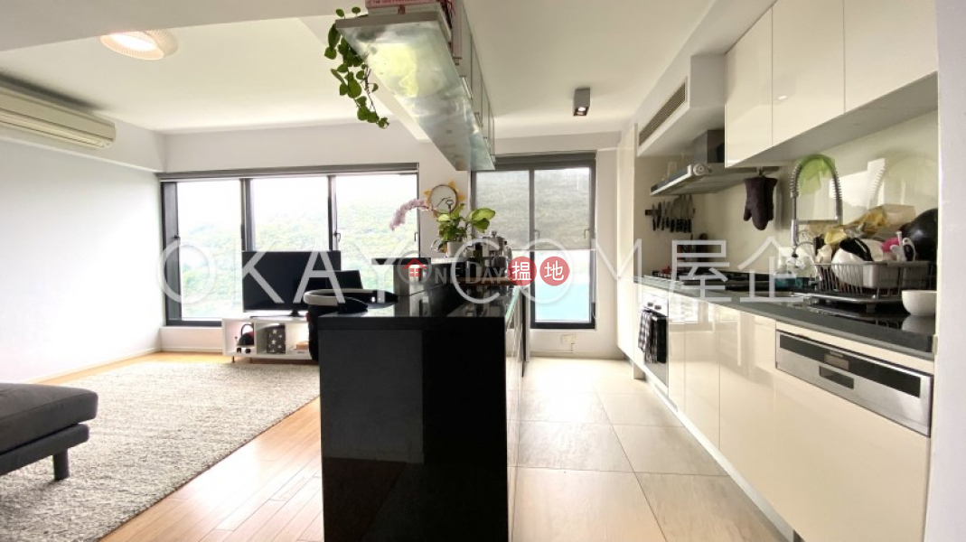 Unique 3 bedroom with parking | For Sale 33 Consort Rise | Western District Hong Kong Sales | HK$ 21.8M