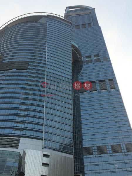 Nina Tower (Nina Tower) Tsuen Wan East|搵地(OneDay)(3)