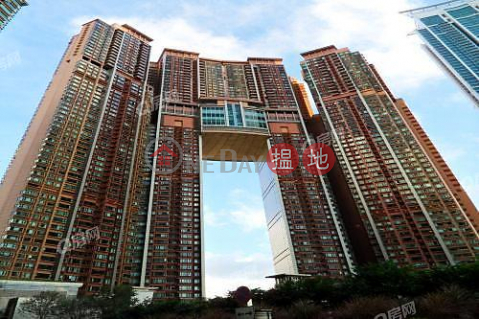 The Arch Star Tower (Tower 2) | 2 bedroom Mid Floor Flat for Sale|The Arch Star Tower (Tower 2)(The Arch Star Tower (Tower 2))Sales Listings (QFANG-S85129)_0