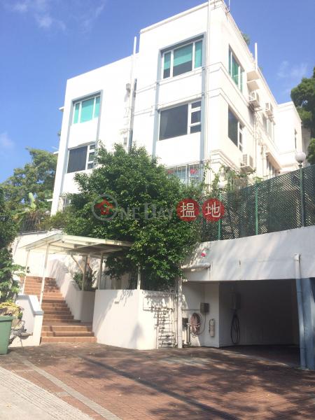 53-55 Chung Hom Kok Road (53-55 Chung Hom Kok Road) Chung Hom Kok|搵地(OneDay)(2)