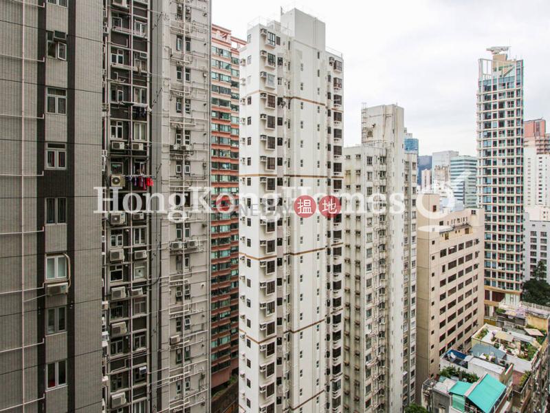香港搵樓|租樓|二手盤|買樓| 搵地 | 住宅-出租樓盤碧濤花園一房單位出租