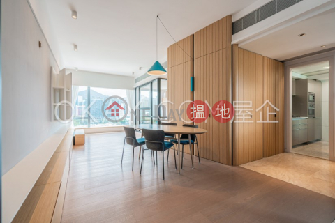 Stylish 2 bedroom with harbour views & balcony | Rental|Larvotto(Larvotto)Rental Listings (OKAY-R86848)_0