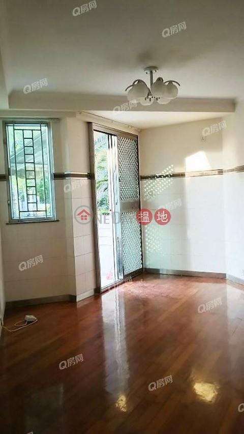 Sereno Verde Block 3 | 2 bedroom Low Floor Flat for Sale|Sereno Verde Block 3(Sereno Verde Block 3)Sales Listings (QFANG-S79617)_0