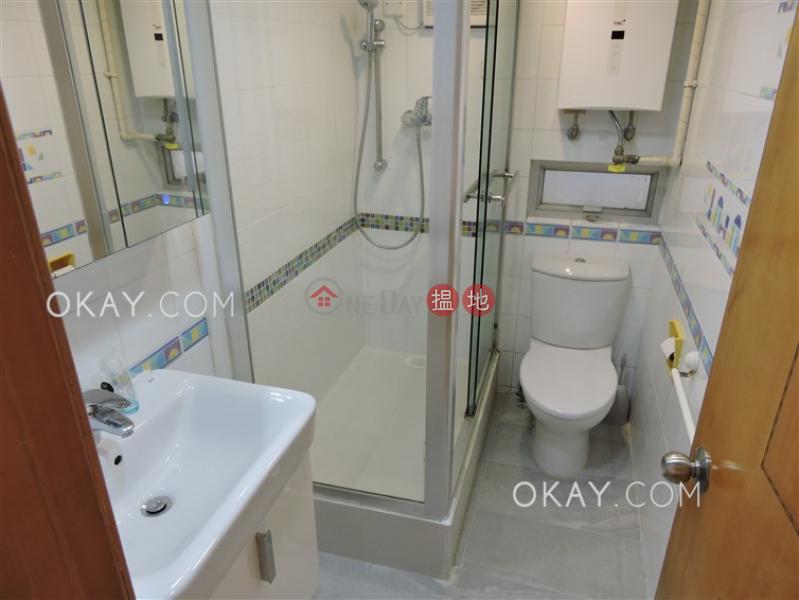 3房2廁,實用率高,可養寵物,連車位《鳳凰閣 5座出租單位》39堅尼地道 | 灣仔區|香港|出租HK$ 43,000/ 月