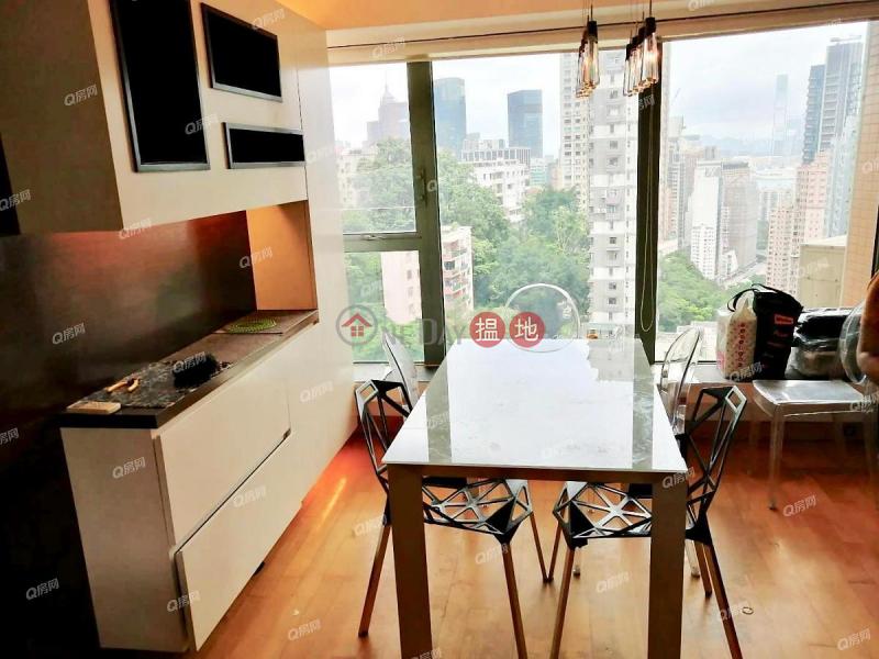 渣甸豪庭高層住宅出售樓盤-HK$ 1,700萬
